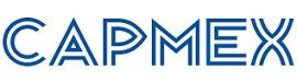 CAPMEX-Logo-270_72px