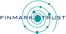 finmark151213_trans-logo